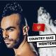 The Country Quiz: Montenegro!