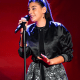 Three Singers Advance in German Junior Eurovision Selection