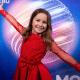Malta: Junior Eurovision Finalists Revealed