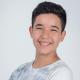 Junior Eurovision: Levi Díaz to Fly the Spanish Flag