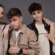 North Macedonia: Four Members of Dajte Muzika to Junior Eurovision