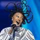 X Factor Israel Begins on October 30