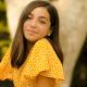 Malta Junior Eurovision National Final Songs Released