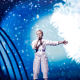 Junior Eurovision: Voting Opens for Russian Selection