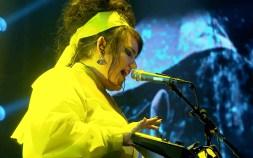 Netta Barzilai - Israel