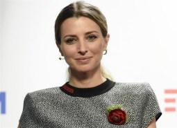 Carolina Di Domenico