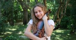 Sara Valencia - Spain