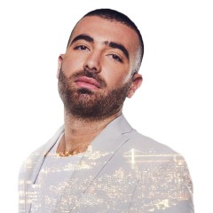 Omer Adam