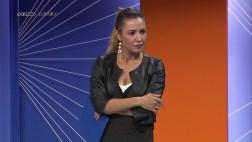 Monica Fabbri