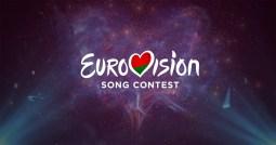 Belarus Eurovision Logo