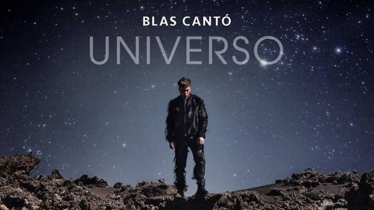 Blas Canto Universo