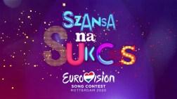 Szansa Na Sukces Eurowizja 2020