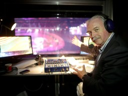 Marty Whelan Commentary