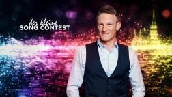 der-Kleine-Song-Contest-Eurovision-Andi-Knoll-ESC-2020