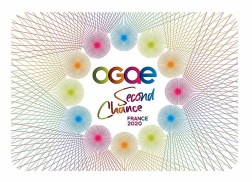 OGAE Second Chance Song Contest 2020