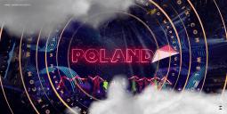 Poland - JESC