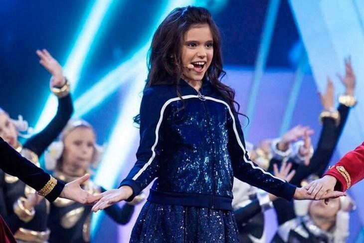 Sofia Feskova