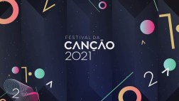 Festival da Cancao 2021