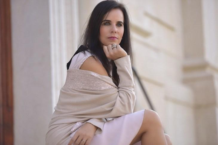 Lorella Frego