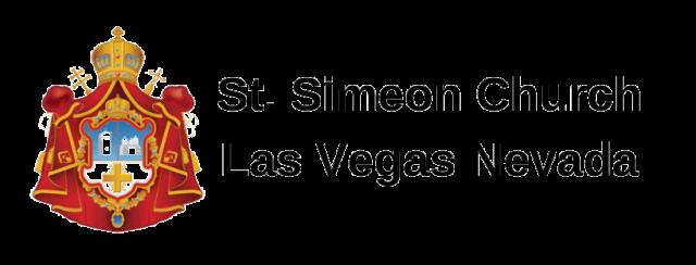 Logo-St.-Simeon