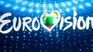 Litwa: Eurovizijos dainų konkurso nacionalinė atranka 2020 – 1 półfinał
