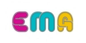 SŁOWENIA: EMA 2020 - FINAŁ