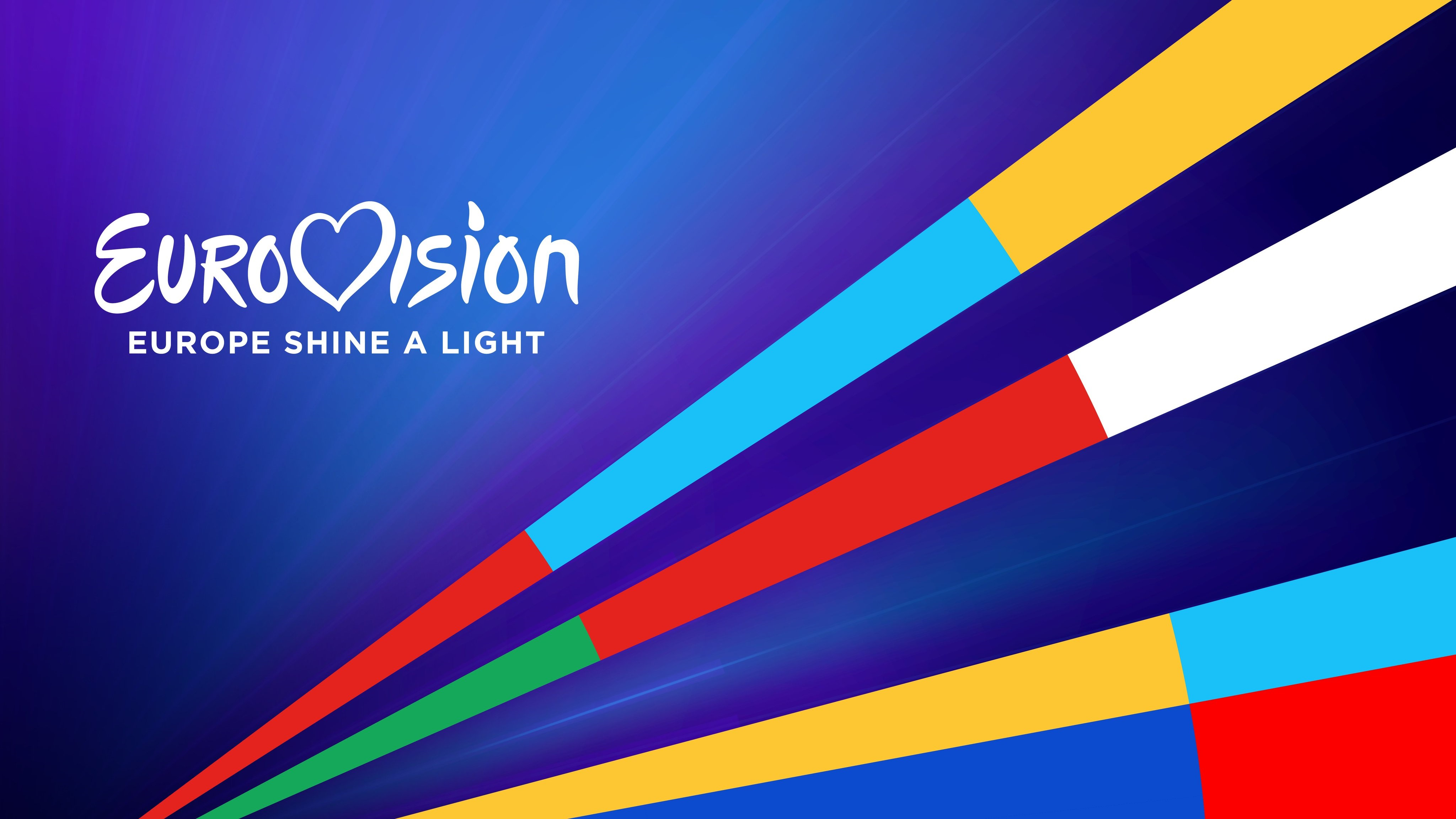 Eurovision: Europe Shine A Light - co wiemy nowego?