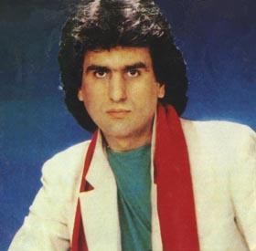 Toto Cutugno, zwycięzca Eurowizji w Jugosławii w 1990, źródło: wikimedia.org