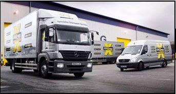 fleet picture