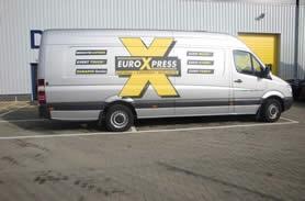 man and van sussex