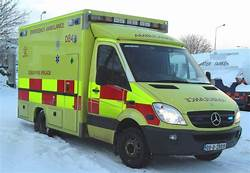 emergency services discounts
