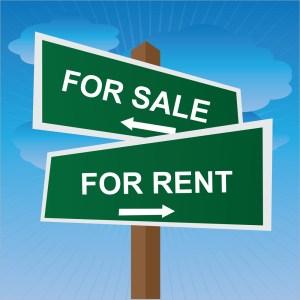 business premises for sale