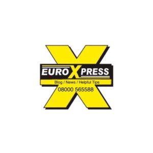 blog euroxpress