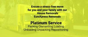 worthing removals firm