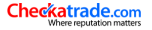 checkatrade euroxpress