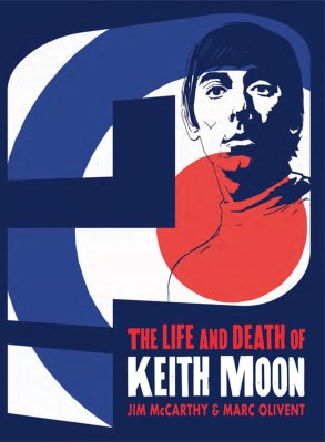 Keith-Moon-COVER-1