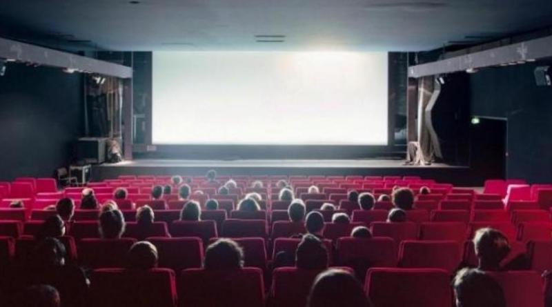 Crise Covid : le cinémaen salles en grand danger