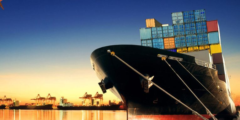 Sea Freight   EUR Service  BD  Ltd  Sea Freight