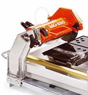 mk 660 154292 mk tile saw motor