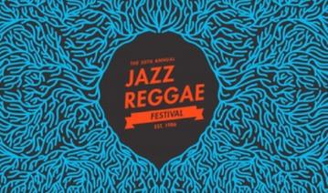 Jazz Reggae Festival Headed Back to Its Roots