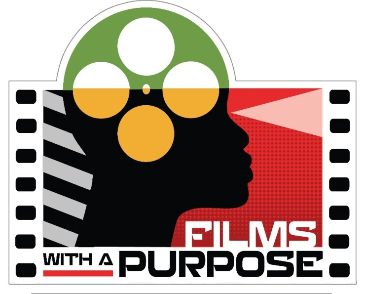 Films With A Purpose seeks to give a platform to a new generation of innovative filmmakers and artists. http://filmswithapurpose.net/