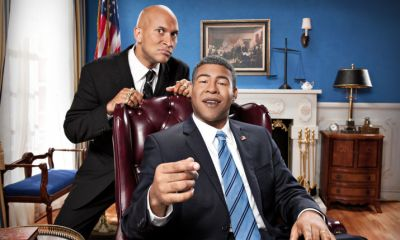key-peele-obama-luther-s2
