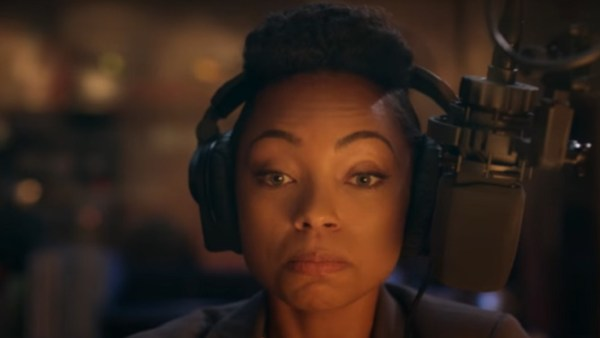 Dear White People (Netflix)