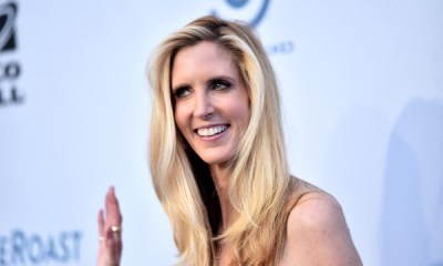 Ann+Coulter+Comedy+Central+Roast+Rob+Lowe+AkpSrejul9Ll