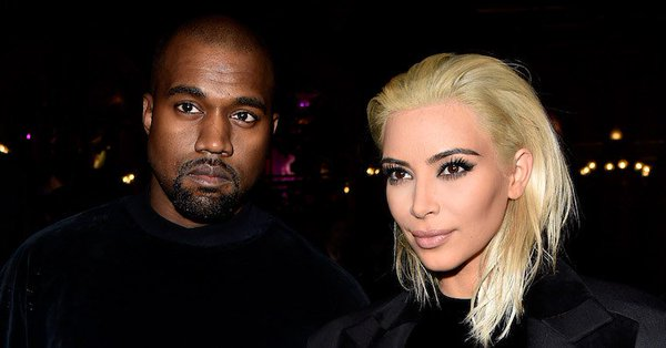 Kim Kardashian Actually Altered Her Met Gala Dress After Kanye West Disapproved