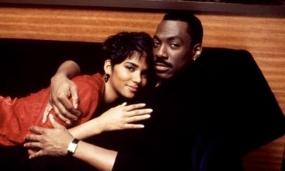 Boomerang-Halle-Berry-and-Eddie-Murphy