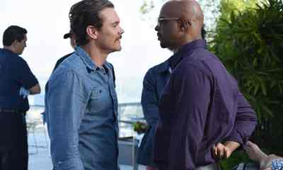 ffLethalWeapon-Ep202_Sc6-RAY_0311_f_hires2