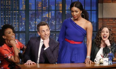 late_night_with_seth_meyers_tiffany_haddish