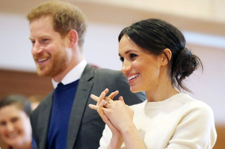 megan markle, prince harry