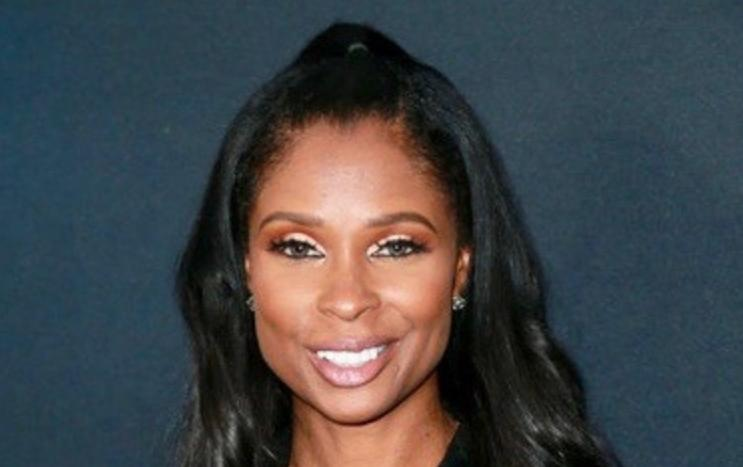 a2cb6d37b2b Jennifer Williams Reportedly Quits  Basketball Wives  in the Middle of  Shooting a Scene